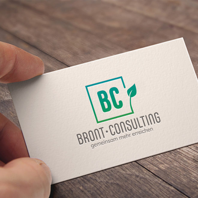 Bront_Consulting_Logodesign