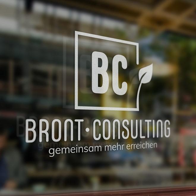Bront_Consulting_Windowdesign
